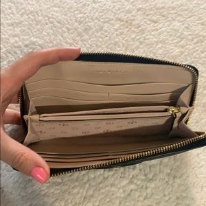 Tory Burch Bags - Authentic Tory Burch wallet